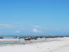 Le spiagge di Zanzibar