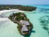 pongwe island zanzibar